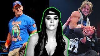 download lagu Huge Cena Mania Match Plans Wk12 Predictions Going In gratis