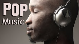 Download Lagu Pop Music | Smooth Jazz Saxophone | Jazz Instrumental Music for Relaxing, Dinner, Download | 1 Hour Gratis STAFABAND