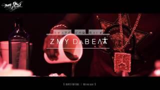 """H.E.A.D.Y."" ► TRAP Rap Beat Instrumental {Banger} Prod. by ZMY DaBeat (SOLD)"