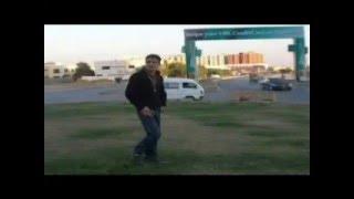 dhak dena poshtu new song 2012
