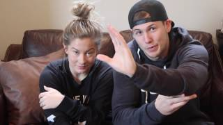 Why Our Lives Are Crazy | Shawn Johnson