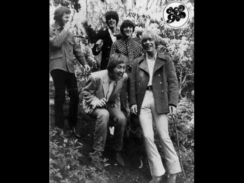 Moby Grape (Live) - Omaha. Monterey, 1967