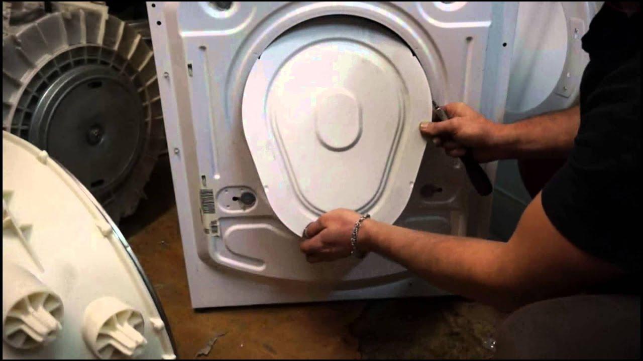 Русские порно с ремонтники стиральных машин 15 фотография
