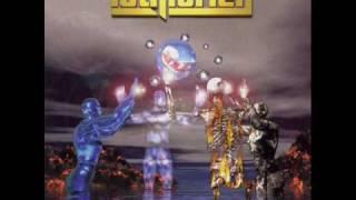 Watch Lothlorien I Wear Mankind video