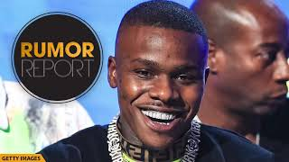 DaBaby Helps Boost Sales For Homeless Fan's Hat Business