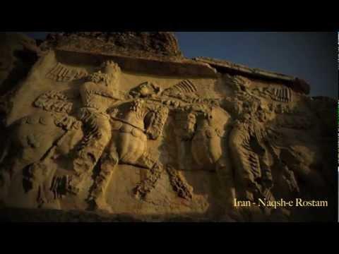 Mesopotamia La culla della civiltà
