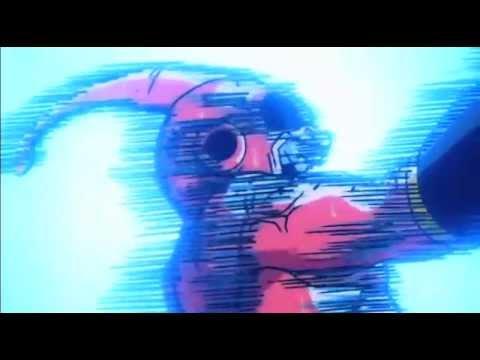 Dragonball Z Episode 286 video