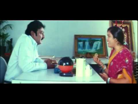 Telugu Comedy Dr Krishna Bhagawan Mp4 video