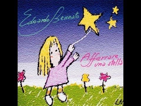 Edoardo Bennato - Fantasia