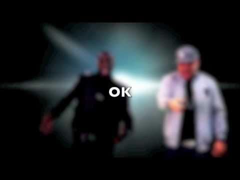 DJ Felli Fel f. Akon, Pitbull & Jermaine Dupri - Boomerang - (New OFFICIAL Lyric Video) 2011 HD