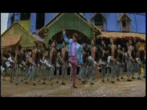 Vijay Super Hits - Azhagiya Tamil Maghan - Hd(1080p) video