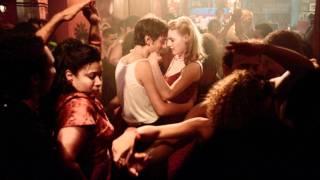Mya - Do You Only Wanna Dance