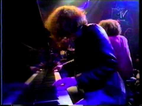 Lenny Kravitz - My Precious Love