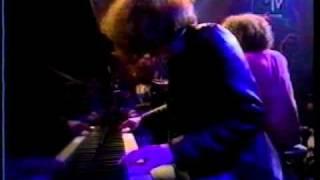 Watch Lenny Kravitz My Precious Love video