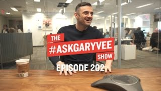 Download How to Contact Influencers, Music Marketing & Preparing to Live Stream | #AskGaryVee Episode 202 3Gp Mp4