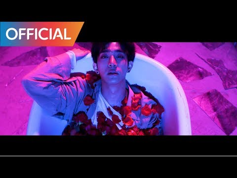 Download  The Rose 더 로즈 - Sorry MV Gratis, download lagu terbaru