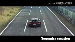 Hayati  WhatsApp status car lover Bugatti car 400