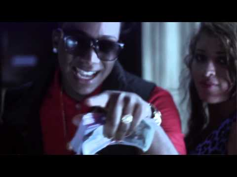 Wilo D New   Dale Con to Oficial Video By La Gerencia