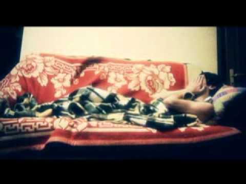 Narkomanin son 3 gunu - Elnur Abdullazade