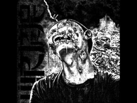 Misc Soundtrack - Earache