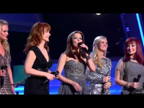 Women Of Country - Coal Miner's Daughter
