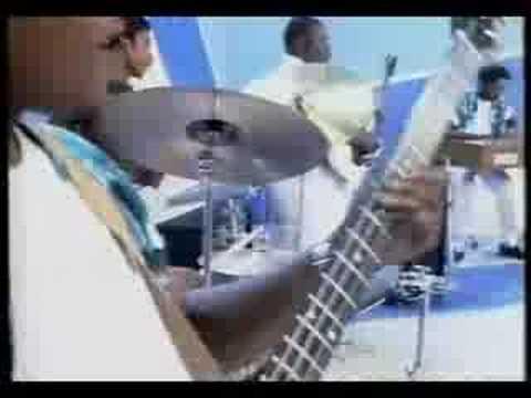 soul brothers- wamuhle