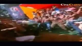 Bindaas Title Song