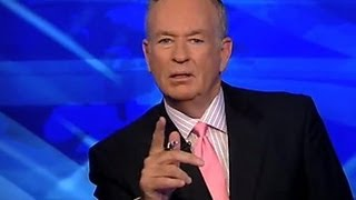 Bill O'Reilly On The 'Truth' About Martin Luther King Jr.