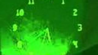 Watch Morandi Reverse video