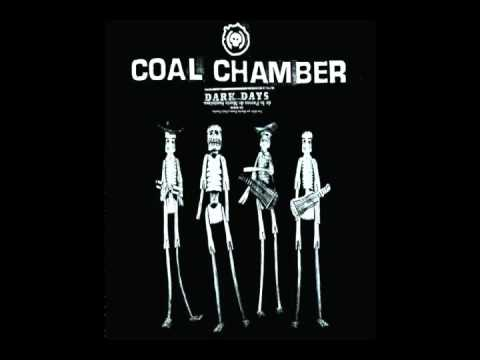 Coal Chamber - Friend