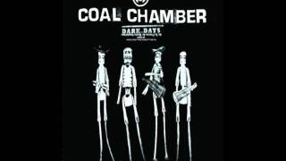 Watch Coal Chamber Friend video