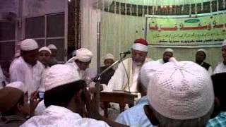 qari muhammed muhammed al muraiji