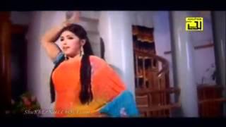Bangladeshi Sexy 2012 █▬█ █ ▀█▀