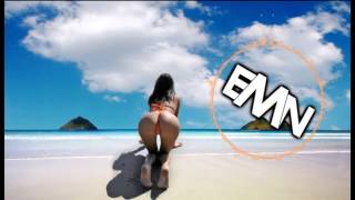 New Electro & House Music 2015 New Dance EDM Music Mix #17