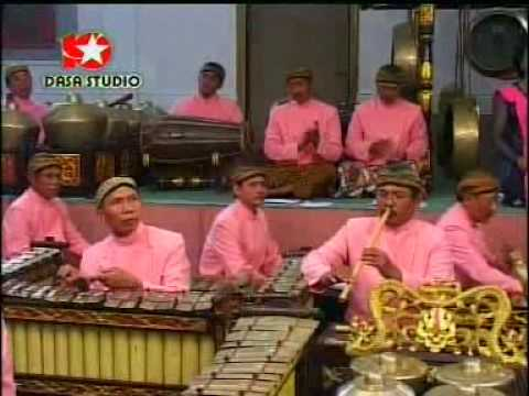 download lagu Ktw Sinom Rog-rog Asem Kal Srepeg Terus Palaran Pangkur Manuhara Pl Br gratis