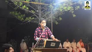 (जिकड़ी भजन मल्हे) बेटियों में भी है गाने का दम PART-1 | BY सुनीता छोंकर | PRIMUS CASSETTE ALIGARH