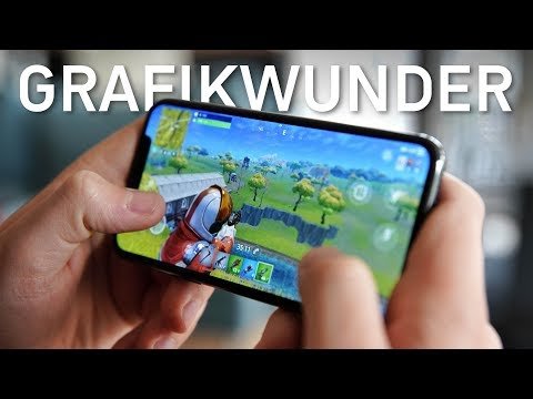 Spiele-Apps mit geiler Grafik  Android & iOS  OwnGalaxy