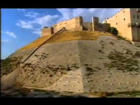 The Mystic Music Of Islam (A Documentary of Sufi Music By Channel...