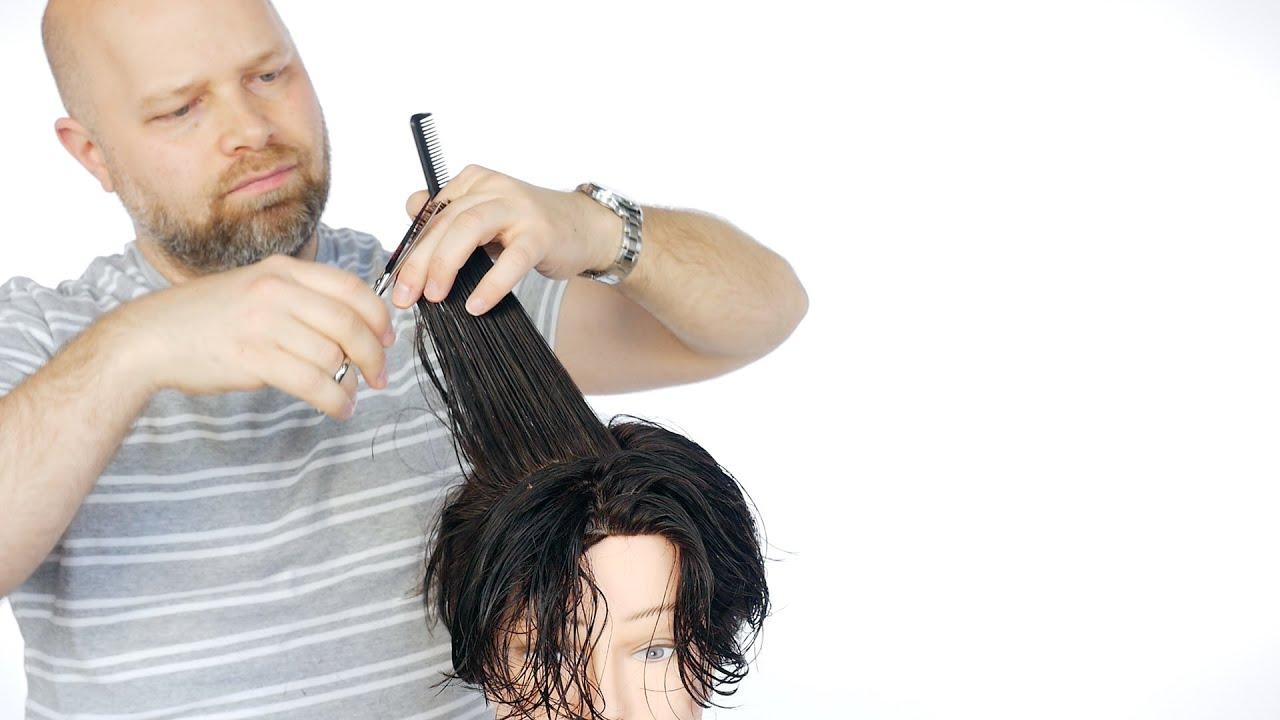 Keyshia cole new haircut