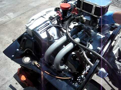 porsche  type iv engine  high compression weber  progressive carb sold youtube