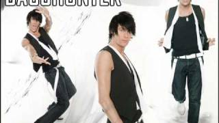 download lagu Basshunter- Dota/all I Ever Wanted Instrumental Mp3-hq gratis