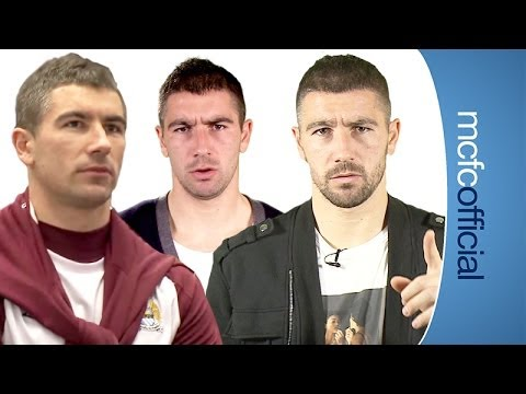 KOLAROV'S YOUTUBE HITS | The truth behind the viral video sensation
