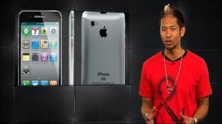 Apple Byte_ An iPhone 5 and iPad HD this fall?