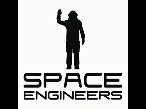 Space Engineers Developer Q+A