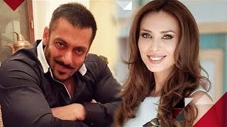 Salman Khan To Remake Iulia Vântur's Show In Hindi | Salman Khan Prefers Reality Shows