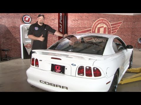 how to install replace remove rear shocks struts 2002 06 nissan altima how. Black Bedroom Furniture Sets. Home Design Ideas
