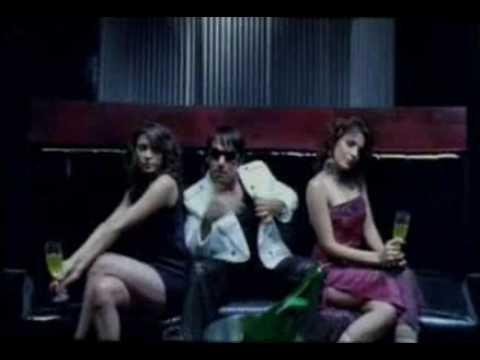 khade ke galasi remix original by ashok masti