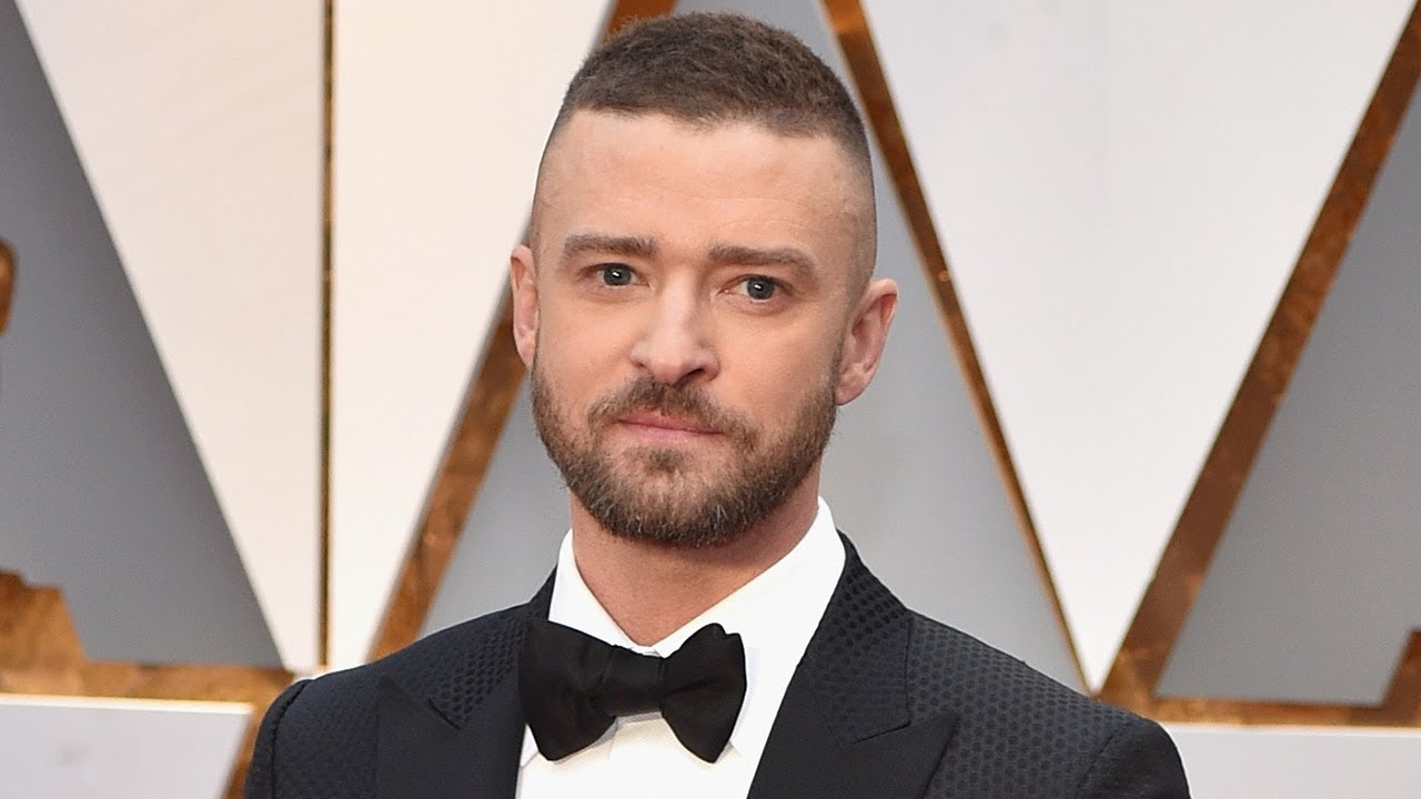 Amazoncom Justin Timberlake Clothing Shoes amp Jewelry