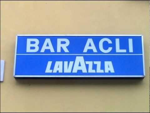 inno al bar acli