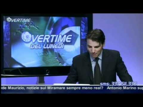 (2011-09-26) Overtime del lunedì (Icaro Sport) (5)